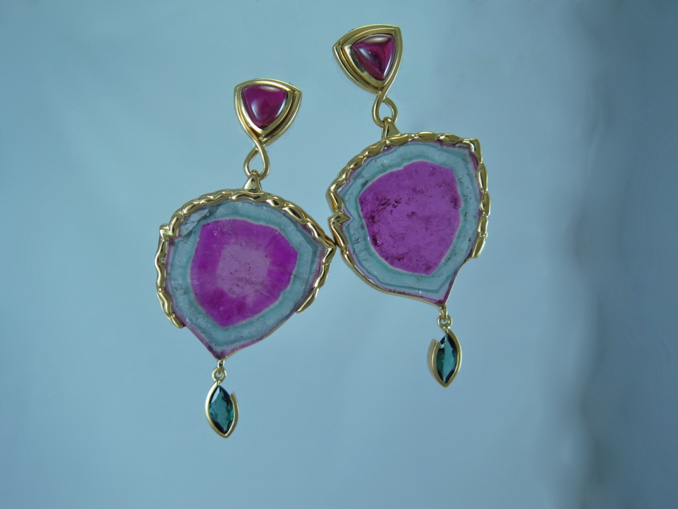 WM Tourmaline Earring Feb Lightbox IMG_0597