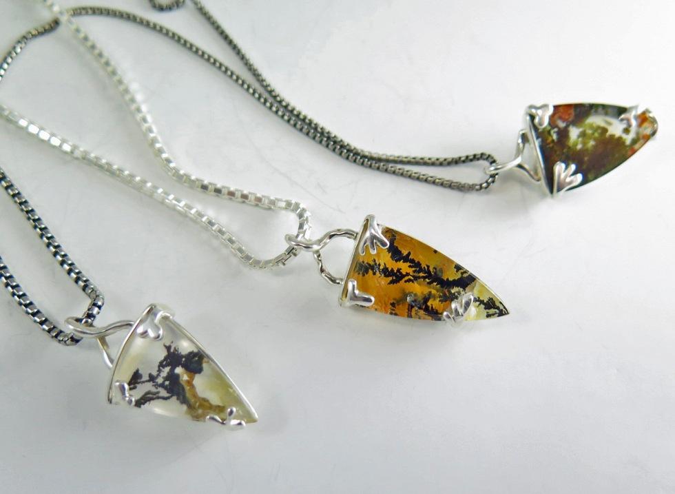 img_1021-dendrites-delight-pendantsjpg