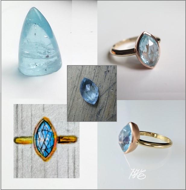 Aqua Ring Instagram 1