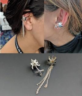 Ear Cuff for Website Nov 25 17
