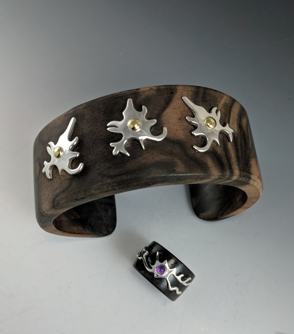 Woods cuff and ring edit for web